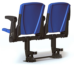 Vision-2-chair-back